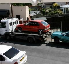 scrap-car-glasgow
