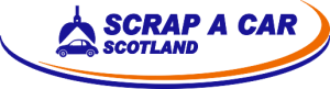 Scrap a car Scotland | No1 Scrap Car Service in Scotland
