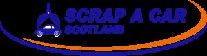 Scrap a car Scotland | No1 Scrap Car Service in Scotland